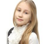 Копия Гришанина Настя