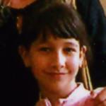 Гондарь Елизавета (ф-но) 2006, 2007 преп. Алякринская Т.В.