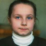 Карпеченкова Ксения (ф-но) 2002,2003 преп. Лыткина А.Е.