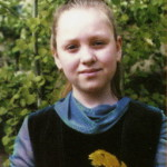 Каткова Анна (ф-но) 2003 преп. Лыткина А.Е.