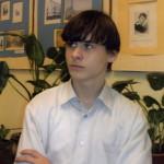 Затонов Рудольф (ф-но) 2008 преп. Тер-Аванесова Н.Г.