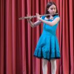 Виктория Олюнина 4 класс