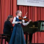 Мария Диденко 3 класс