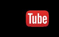 Канал  ДМШ№1 на YouTube