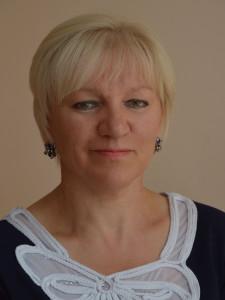 Борискова Г.Н.