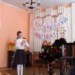 Иванова Аделина и Беляцкая Кира