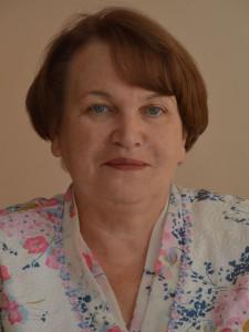 Капустина Н.Г.