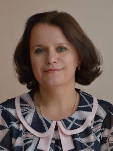 Клименкова А.Н.