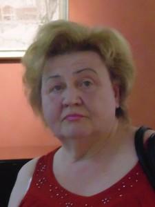 Ксенжик А.Л.