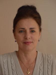 Маркелова Н.В.
