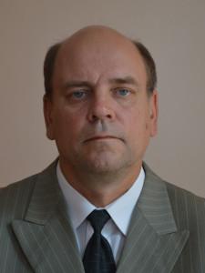 Мищенков С.В.