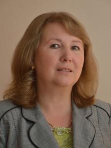Филипенкова А.В.