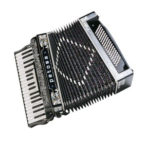 OS34078