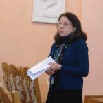 Новикова Н.В. - преподаватель ДМШ № 1 имени М.И. Глинки