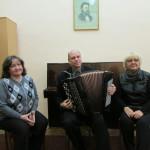 02.11.15 МО Клавишно-народные инструменты