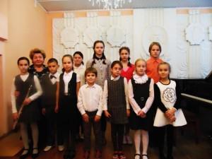 Участники-концерта-Русская-зима-10.12.15-1024x768