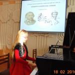 18.02.16 Концерт памяти М. И.Глинки