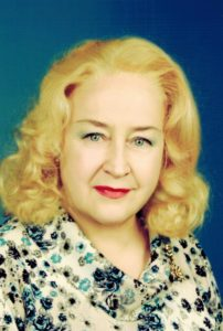 Агеенкова Жукова 4