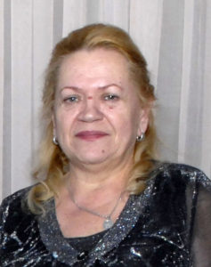 Баркова В.А. Жукова, д.4