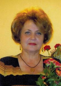 Богорад Л.А. Жукова 4