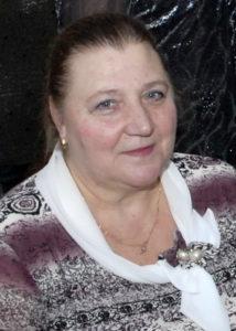Борисова Н.И. Жукова 4