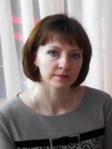 Борунова Л.А. Жукова 4