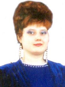 Карташева В.А.