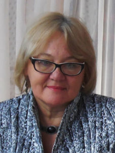 Мальцева М.Г. Жукова, д.4
