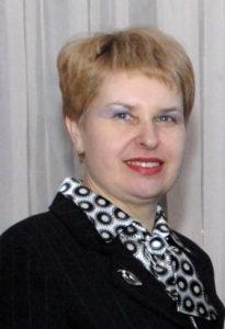 Маслякова Н.А. Жукова 4