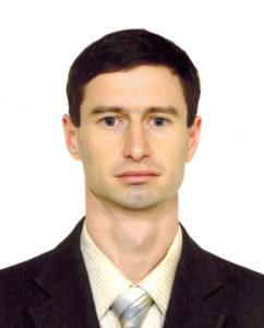 Николаев С.В. Жукова, д.4