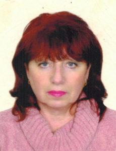 Носова С.А. Жукова, д.4