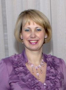 Орлова И.В. Жукова 4