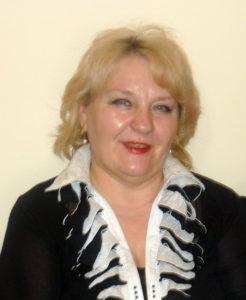 Худенцова Н.М. Жукова 4