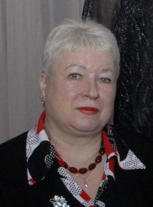 Шкодина В.Г. Жукова 4.