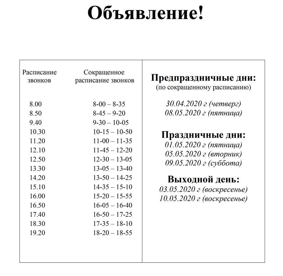 grafik_maj_2020